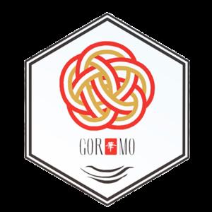 Beauty&Spa HANAGOROMOのロゴ